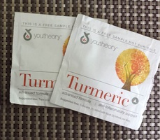 YouTheory Turmeric Advanced