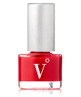 Vapour 3-Free Nail Lacquer in 'Scandal'