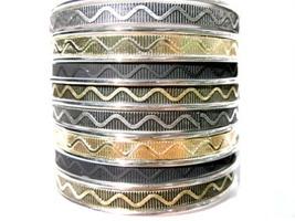 Hadley Bracelets (set of 17)