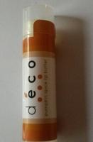Deco Limited Edition Pumpkin Spice Lip Butter