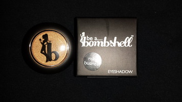 be a... bombshell in Risky Business