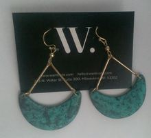 Wantable Marybeth Earrings