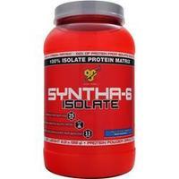 Syntha-6 Iosolate