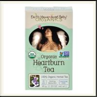 Earth Mama Angel Baby Organic Heartburn Tea