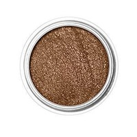Ferro cosmetics Sneak Me for Coffee Eye Candy 3-in-1 Mineral Shadow