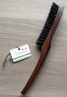 C5C-R Teasing Brush by Creative Professional
