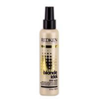 Redken Blonde Idol BBB Conditioner Spray