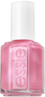 Essie Pink Diamond Polish