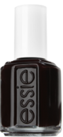 Essie Licorice Polish