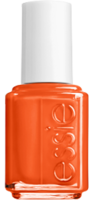 Essie Meet Me at Sunset Polish