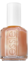 Essie Sequin Stash Polish