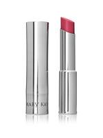 Mary Kay True Dimensions Lipstick Sassy Fuchsia