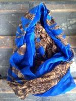 Hayden scarf