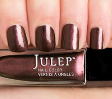 Julep Maven in Sawyer