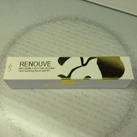 RENOUVE'S anti-aging everyday Defense Hand Sanitizer
