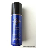 Serge Normant Dream Big Instant Volumizing Spray