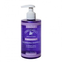 Hairkop Obliphica Intensive Nourishing Shampoo