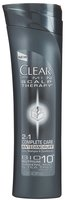CLEAR Men Scalp Therapy 2-1 Anti Dandruff Shampoo and Conditioner