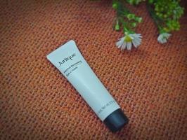 Jurlique Herbal Recovery Eye Cream