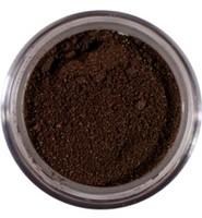 Marsk Mineral Eyeshadow - Mudcake