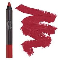 Mirabella La La Lip Crayon-Red Velvet