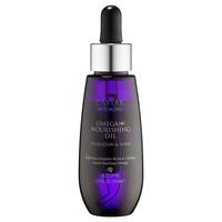 Caviar Anti-Aging Omega+ Nourishing Oil