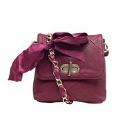 Izzy & Ali Bella Crossbody Bag