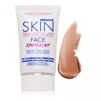 Miracle Skin Transformer Face Spotlight