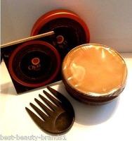 """Ojon Restorative Hair Treatment """"original formula"""""""