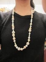 Jewelmint Casablanca Necklace
