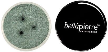 Bellápierre Cosmetics Shimmer Powder in Cadence