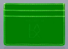 LAEX Card Holder
