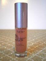 Tarte Lipsurgence Lip Gloss - Exposed
