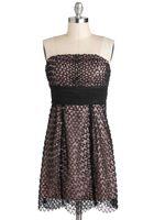 Glitz Get Together Dress