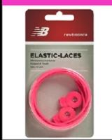New Balance Elastic Laces