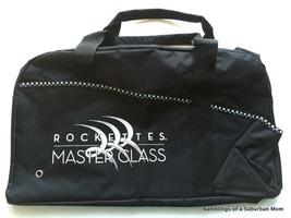 Rockettes Master Class bag