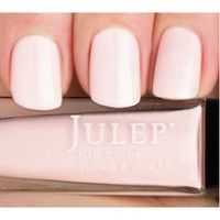 Julep Glinda the Good Witch