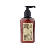 Wen Sweet Almond Mint 6 oz. Cleansing Conditioner