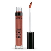 Bare Minerals Marvelous Moxie Lipgloss in Big Spender