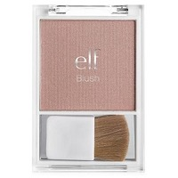 e.l.f. Essential Blush with Brush In Coy