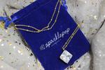 Sparklepop Sydney Necklace