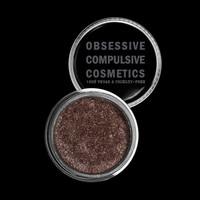"Obsessive Compulsive Cosmetics loose color concentrate in ""Smote"""