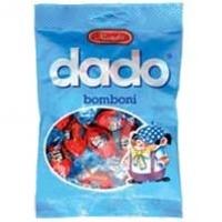 Dado Bombino Candy