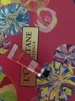 L'Occitane Rose Hand Cream