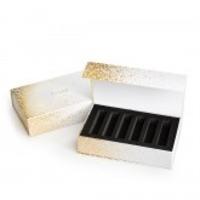 Julep six polish box (box only)