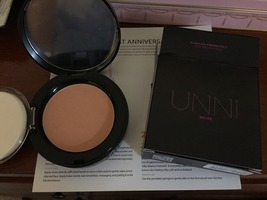 Unni Recipe Makes Your Skin Smooth Firming Pact (Memebox)