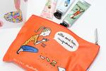 L'occiBox ELLE Pouch (Bag Only)