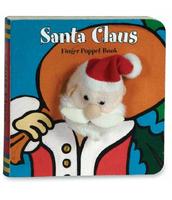 Chronicle Books Santa Clause