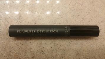 BareMinerals Flawless Definition Volumizing Mascara