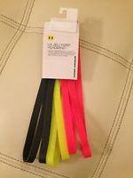 UA Jellygrip Headband